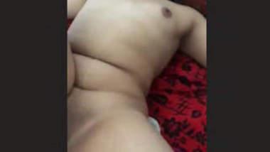 Hot desi couple sex video lacked part 8