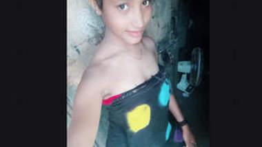 Cute Indian girl Hard Fucked by Boyfriendh 2