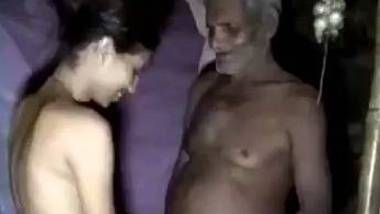 Dehati baba randi sex video