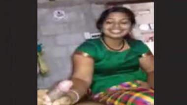 Desi Kerala Nurse sex tape part 4