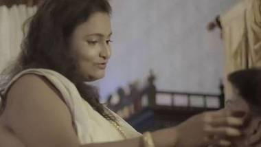 Til Ka Laddu (2020) – Untouched Gupchut nude HDrip telefilm