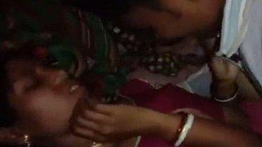 Rajasthani randi chudai – Local sex videos