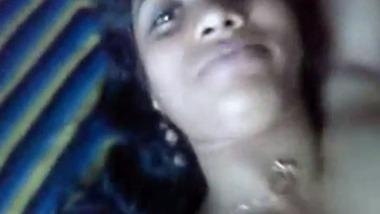 Desi couple hardcore sex clip to leak your cum