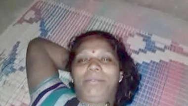 Mallu aunty mid night fucking