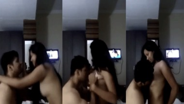 Maharashtra couples free porn for download