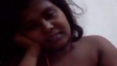 Desi horny randi – Solo nude show video