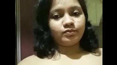 Sonai bhabi show her pussy on cam