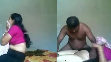 Mallu bhabhi fucked and enjoyed by lucky guy