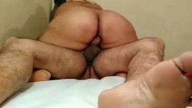 mature desi couple hard fucking