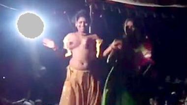 open village dance mujra hot WFX