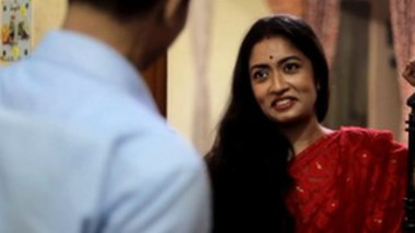 Genesis (2020) Addatimes Originals Bengali Short Film