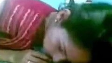 Sexy Indian wife blowjob and Sex POV