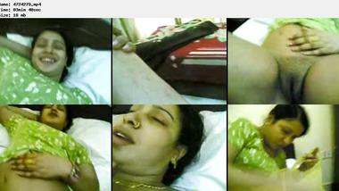 Indian sex videos of nepali singer fucked by partner