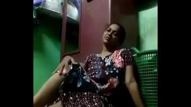 Telugu Aunty Fucking Puku In Nighty