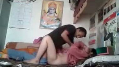 Desi college teen mms of young boy and his older cousin.