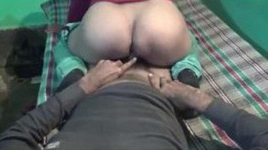 Indian Aunty Anal Fucked