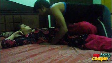 Agra mai devar bhabhi ke wild chut chudai ka xxx porn