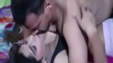 Masala Indian porn of Desi Bhabhi Devar erotic sex