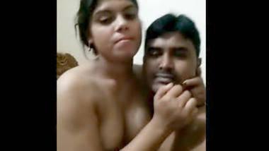 tamil romantic night sex