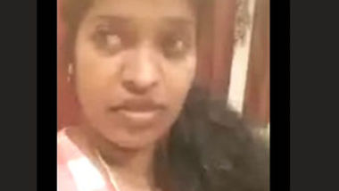 Desi lover on com