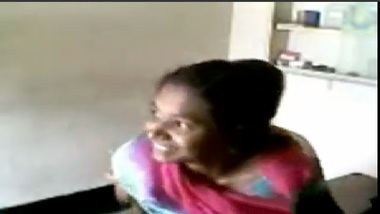 Bengali Sister Home Sex Video With Servant