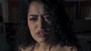 Indian very hot Webseries