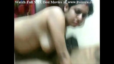 Bengali Boudi Getting Large Boobs Fucked