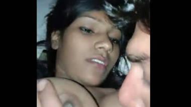 Desi beautiful couple hard fucking
