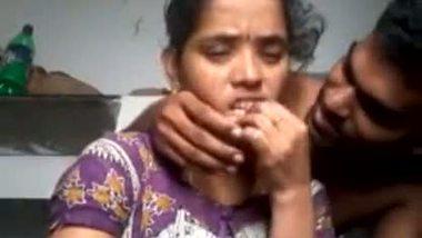 Village desisex video sexy bhabhi with devar