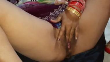 Desi beautiful wife hardcore fucking with husband-2