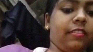 Local Bengali boudi full nude solo video