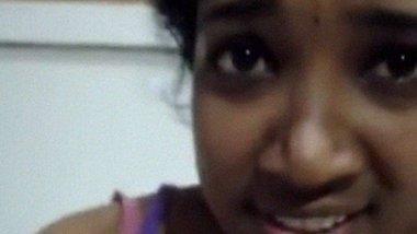 Kerala yoni exploration video of Mallu girl Ranjitha