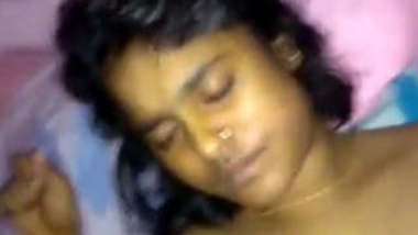Married bhabi From assame Fucking With Husband