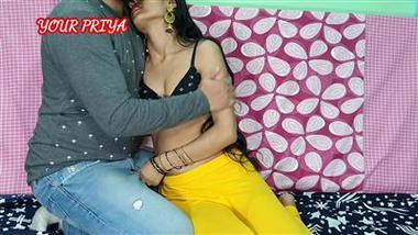 Hindustani khubsurat girl ki chudai ka Indian xxx porn