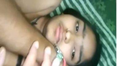 Shy virgin mysore girl first sex video