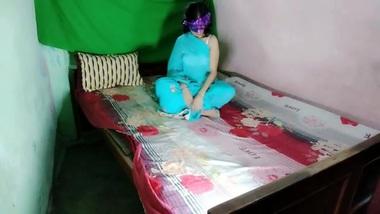 Cute teacher student tamil girl home sex huge...