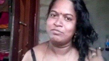 Dehati Whatsapp nude chat video call porn