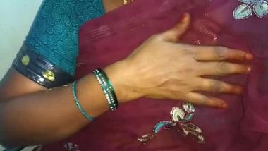 indian aunty telugu aunty kannada aunty...