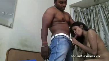 Bengali college teen home sex with bf in hidden cam