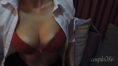THE BEST HOTWIFE / CUCKOLD WIFE / CHEATING WIFE