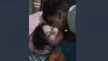 Indian Girl Hard Fucked By Her Ex Lover