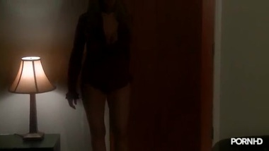 video0167 xjona.com