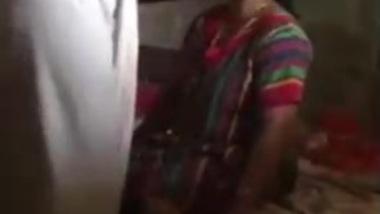 Desi mom mallu house owner aunty fucked teenage...